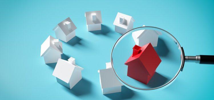 Co wpływa nawartość lokalu mieszkaniowego?