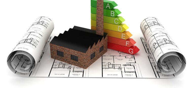 Oczym mówi charakterystyka energetyczna budynku?